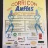 CORRI CON ANFFAS 3^ EDIZIONE 17 SETTEMBRE 2017