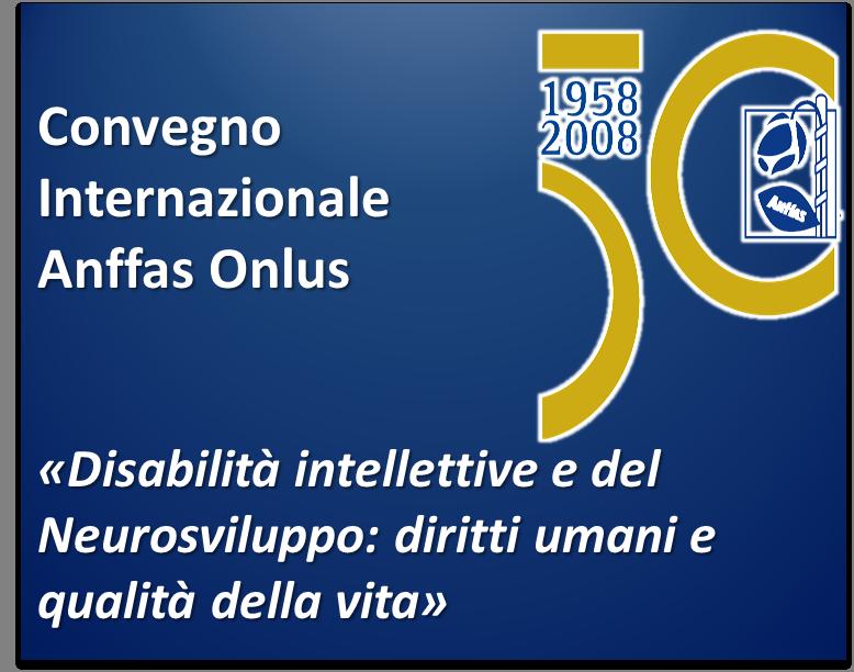 logo Convegno Internaz 10(1)